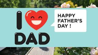 father's Day 2019 ! father day in India 2019 ! father day 2019 in Hindi