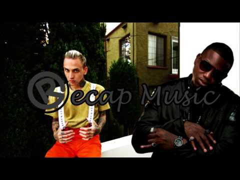 blackbear - do re mi (feat. Gucci Mane) (Remix) [Lyrics]