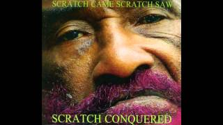 "Lee ""Scratch"" Perry - Scratch is Alive"