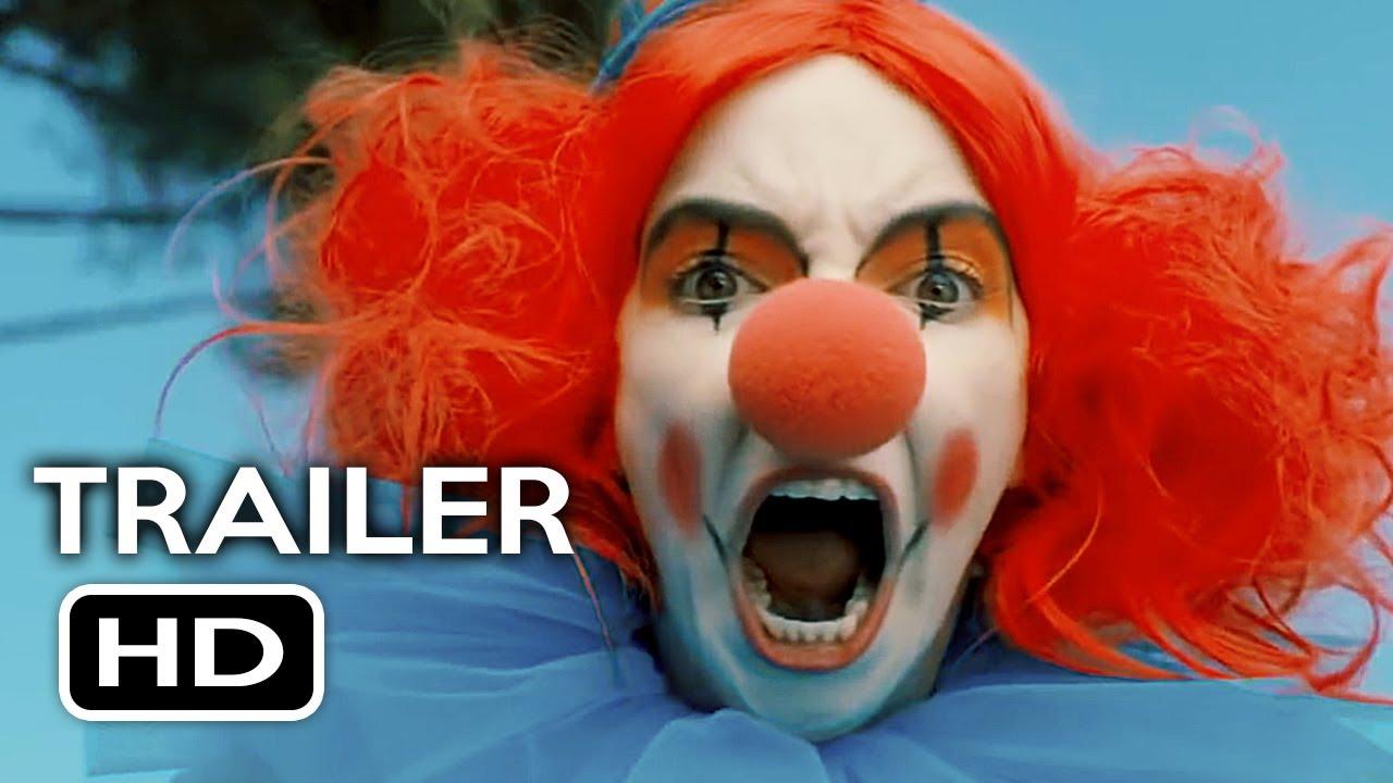 Download KILLING EVE Season 3 Trailer (2020)