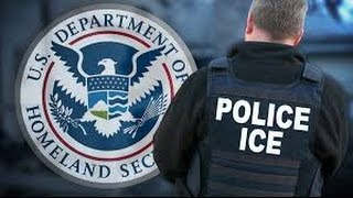 WOW: ICE Agent Shows Up At NYC School, Staff Stopped Them!!!!!