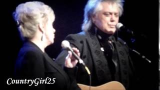 Connie Smith - 50th Anniversary