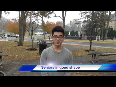 frank Ximing Cheng journalism Project