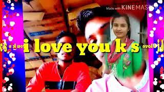 Ehsaas nahi Tujhko Main Pyar Karu Itna mo jio 9877684965