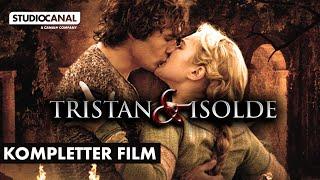 TRISTAN & ISOLDE | Kompletter Film