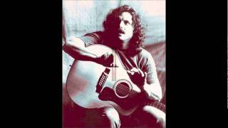 Scott McKenzie - There Stands The Glass
