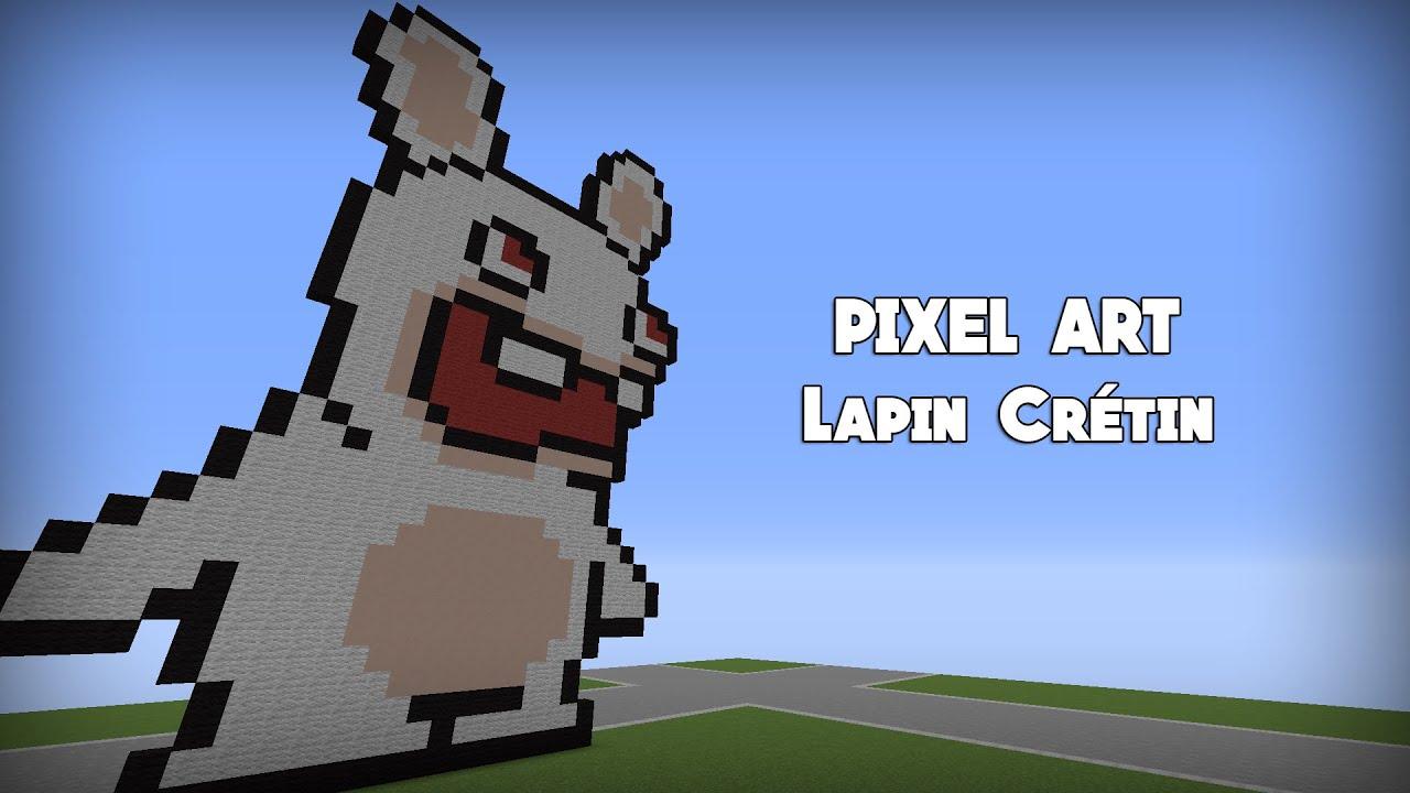 Dessin Minecraft Lqpin Www Tollebild Com
