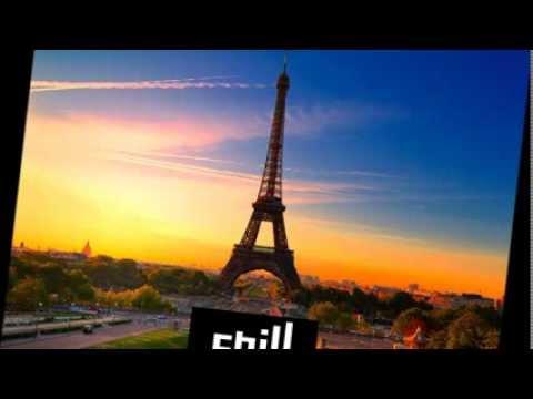 Mally Mall - Drop Bands On It - Feat Wiz Khalifa, Tyga & Fresh