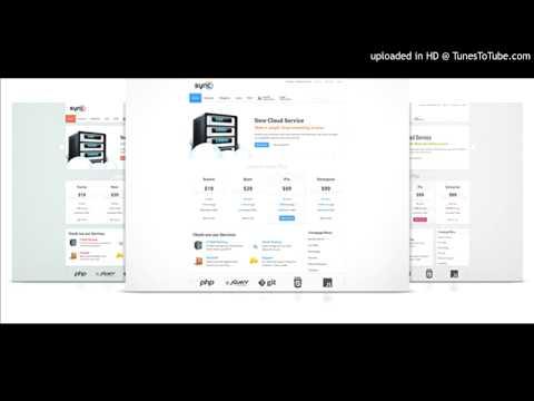 Download Free Premium Wordpress Joomla Themes / Templates - Www.freetemplatesdownloads.com