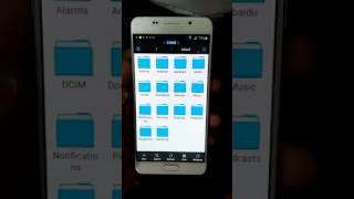 2016 Samsung A3, A5, A7, J1, J2, J3, J5, J7, S5,  Bypass Google Account   unlock 100% Free