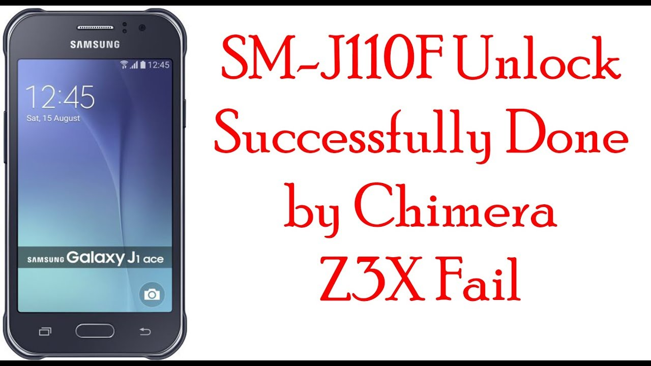 Samsung SM-J327t-J327t1 Bit U1 U2 Unlock Done Without Credit
