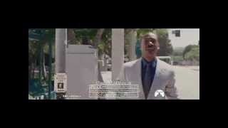A Thousand Words 2012 RED BAND Trailer