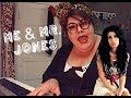 Katie Kadan - Me and Mr. Jones (Amy Winehouse Cover)