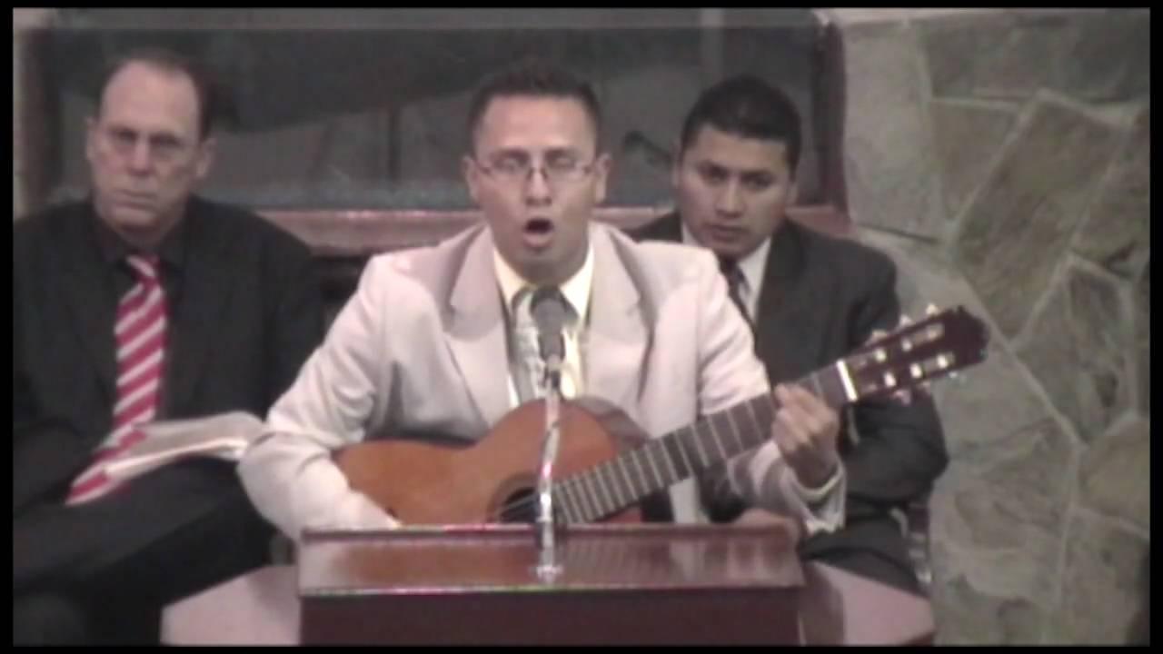 De que te vale | Jose Lopez