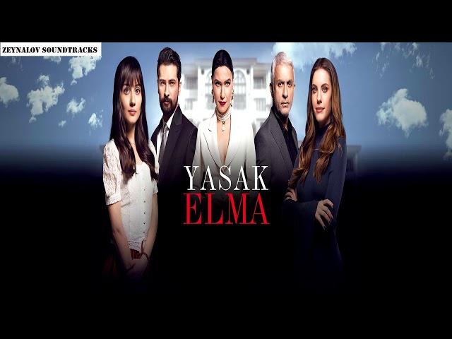 Yasak Elma Müzikleri - Zeynep & Alihan