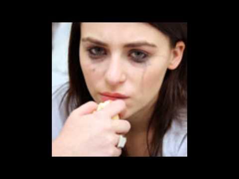 Black Tears(REMAKE) Jason Aldean