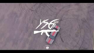 """YSG BOSS """"100k"""" (2017)"""
