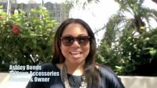 Free Jewelry - Trunk Show - Online Accessory Store Thumbnail