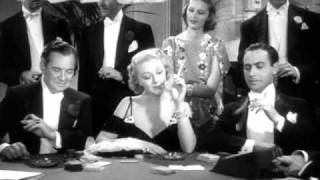 Charlie Chan at Monte Carlo (1937) hoc.avi