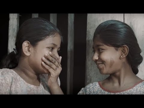 Skillup Sri Lanka Automotive and light engineering TV Commercial