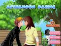 Afternoon Dating Game - Dating Games for Teens - Newest Kissing Game