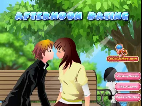 Dating games online multiplayer