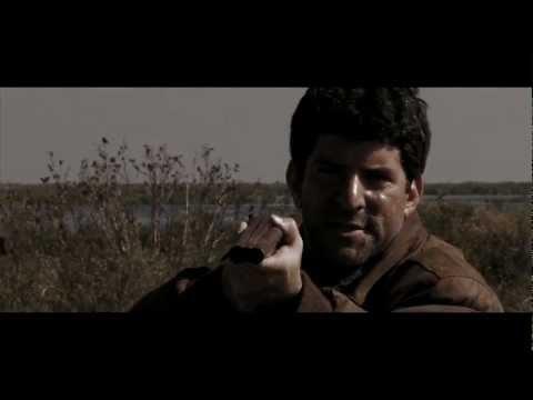 Aftermath - 30 minute short film