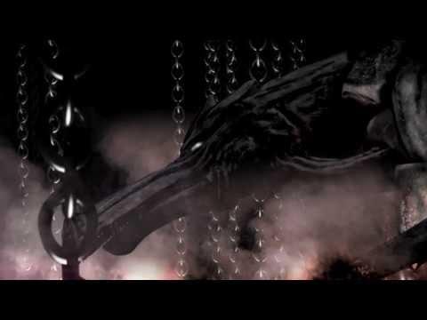 Metroid (Live-Action Fan Trailer)