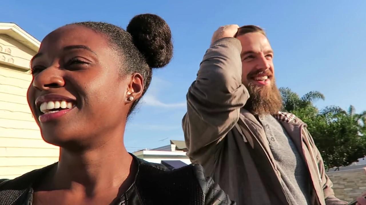 sammenligning av absolutte og relative dating afro dating romantikk