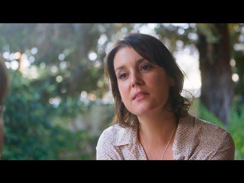 Melanie Lynskey SXSW Interview - Rainbow Time | The MacGuffin