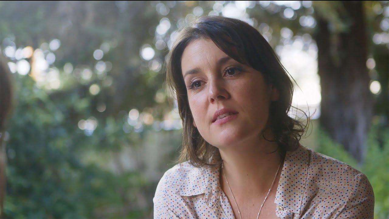 Video Melanie Lynskey nudes (93 photo), Sexy, Hot, Instagram, lingerie 2019