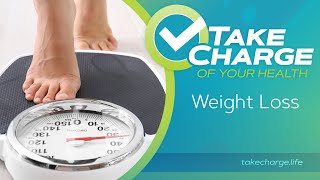Discover sustainable, proven methods for weight loss that actually lasts!
