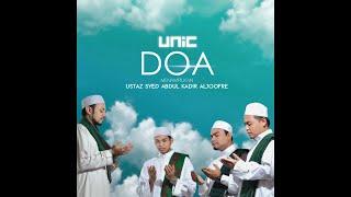 Download UNIC - Doa Rabithah (Official Audio)