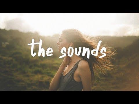 Kayden - The Sounds (Lyric Video)