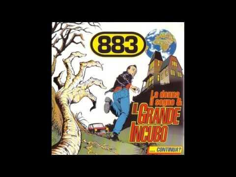 883 - Musica