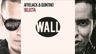 Selecta By Afrojack And Quintino @ www.OfficialVideos.Net