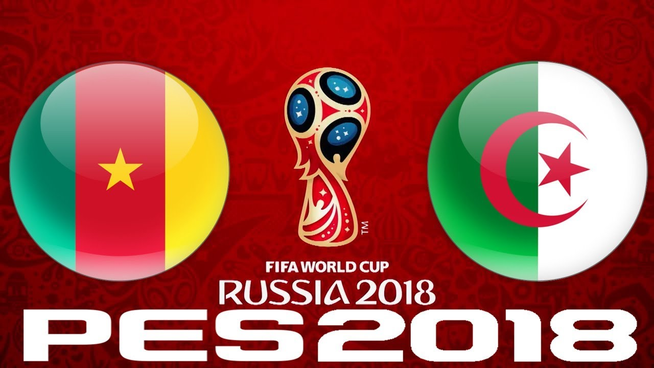Beautiful Cameroon World Cup 2018 - maxresdefault  Picture_66884 .jpg