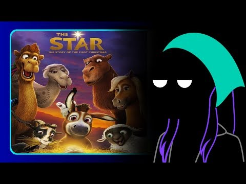 The Star Recap and Review