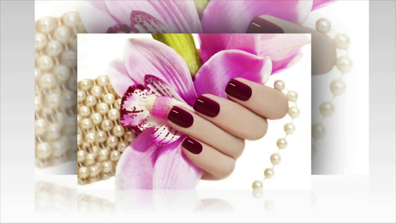 Elite Nails Spa in Hartford, WI 53027 - Phone : (262) 670 - 9401 ...