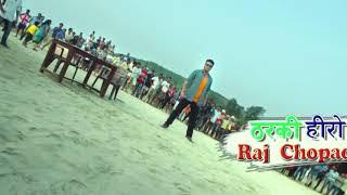 Teri Bhabhi Hai Pagle Official Trailer 2018 HD