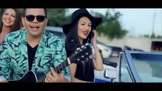 Jean de la Craiova - Colaj Super Hituri Decembrie [ Oficial Video ] 2018