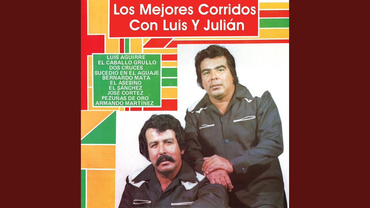 Download José Cortez
