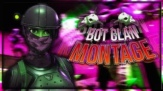 Fortnite Assembly | Bot Clan
