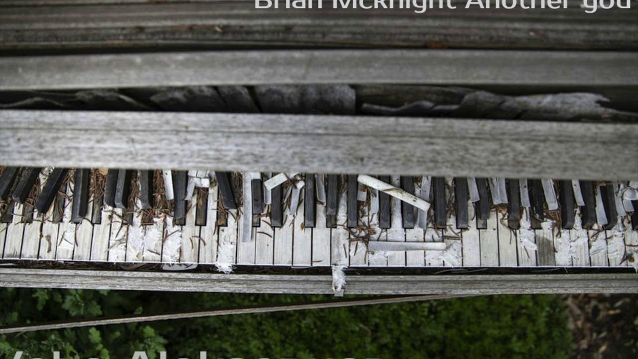 Brian Mcknight -Another you Cover Vahe Aleksanyan