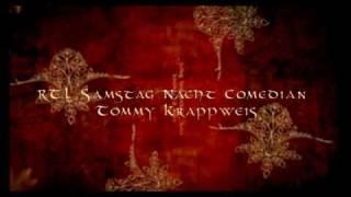 Mara und der Feuerbringer - Trailer 2010