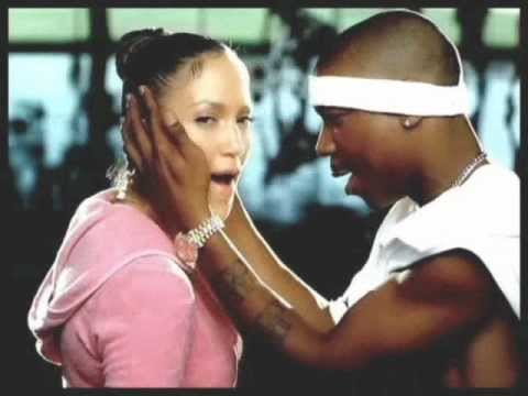 Jennifer Lopez & Ja Rule - Im Real