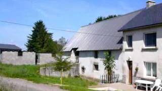 Location gite campagne vacances en Auvergne.mpg