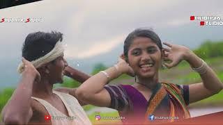 #Tuzhya vina kaljat #dushkal padlay r | तुझ्या विना #काळजात #दुष्काळ पडलाय र |#marathi #love status|