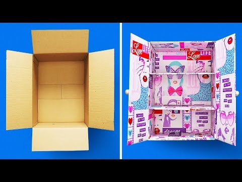 29-cardboard-boxes-crafts