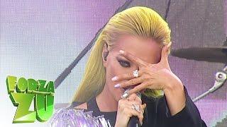 Delia - Ce are ea (Live la Forza ZU 2016)
